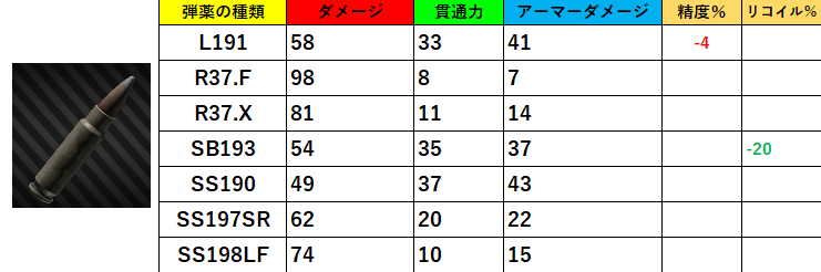 f:id:x-tosshi-x:20200802102315p:plain