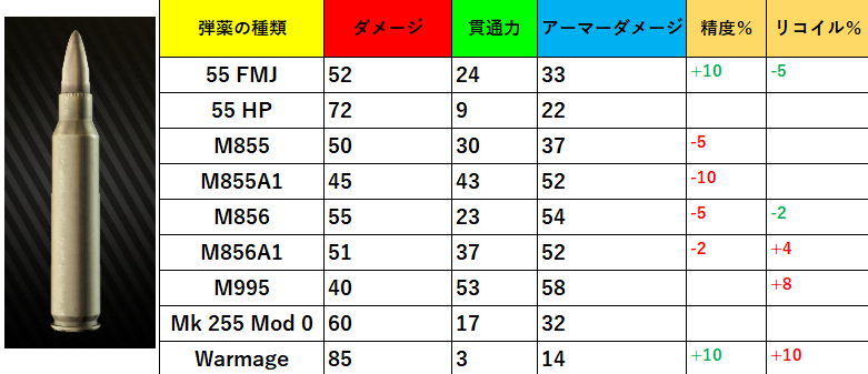 f:id:x-tosshi-x:20200802102324p:plain