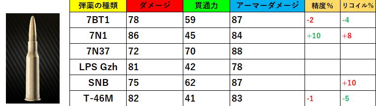 f:id:x-tosshi-x:20200802102341p:plain