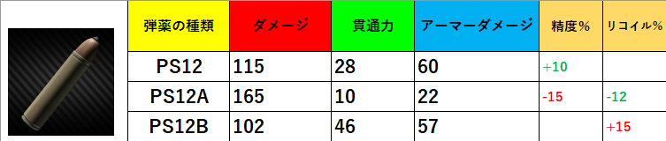 f:id:x-tosshi-x:20200802102401p:plain