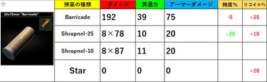 f:id:x-tosshi-x:20210103094211p:plain