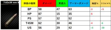 f:id:x-tosshi-x:20210103094305p:plain